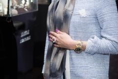 Duchess jewelry show - Khaneh Hamayesh